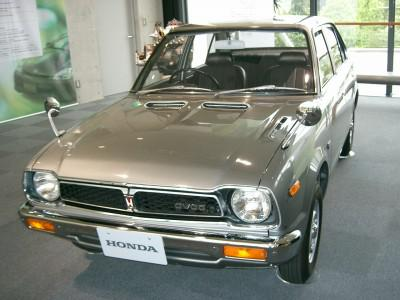 1978 honda civic sb1, sg, se, vb