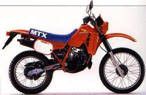 Manual Honda MBX 125 y MTX 125 - 200 872_honda-mtx125r-83-1