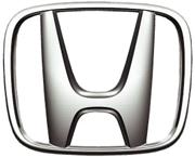 Honda klub